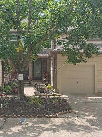 11507 Valley View Lane, Indianapolis, IN 46236 - #: 21645197