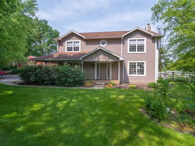 13441 Promise Road, Fishers, IN 46038 - #: 21645221