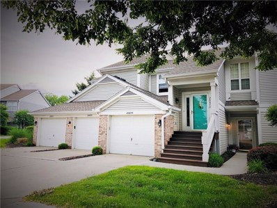 20853 Waterscape Way, Noblesville, IN 46062 - #: 21645250