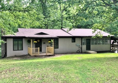 106 Spring Heights Drive, North Vernon, IN 47265 - #: 21645310