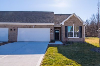 9169 Lieven Street, Indianapolis, IN 46123 - #: 21645488