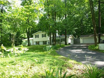 11635 N Oldfield Lane, Mooresville, IN 46158 - #: 21645881