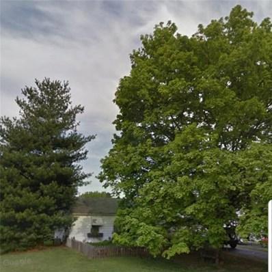 764 Macalpin Street, Greenwood, IN 46143 - #: 21645913