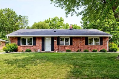 1530 N Gibson Avenue, Indianapolis, IN 46219 - #: 21646213