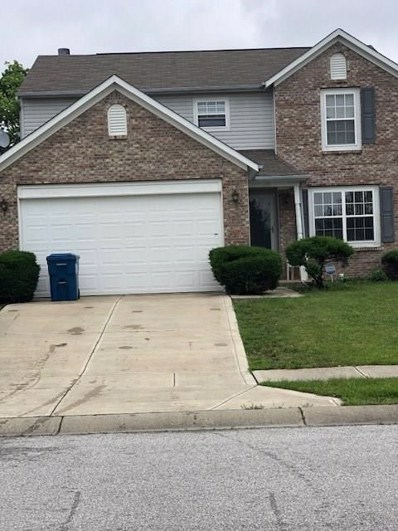 2311 Peter Court, Indianapolis, IN 46229 - #: 21646248