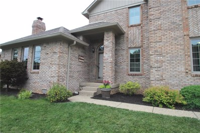 7706 Andrew Pass, Plainfield, IN 46168 - #: 21646369