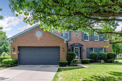 8420 Anchorage Court, Indianapolis, IN 46236 - #: 21646390