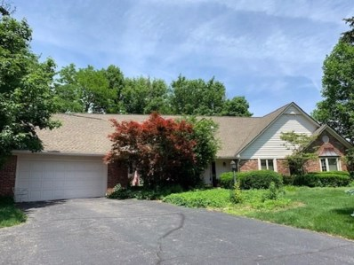 12150 Admirals Pointe Circle, Indianapolis, IN 46236 - #: 21646422