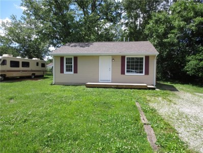 5302 Margate Road, Indianapolis, IN 46221 - #: 21646498