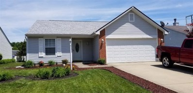 4830 Plantation Street, Anderson, IN 46013 - #: 21646550