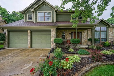 6908 Silver Tree Drive, Indianapolis, IN 46236 - #: 21646574