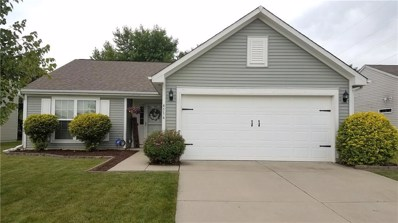 4516 Angelica Drive, Indianapolis, IN 46237 - #: 21646684