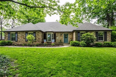 3253 Lincoln Court, Indianapolis, IN 46228 - #: 21646691