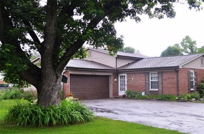 8308 E 11th Street, Indianapolis, IN 46219 - #: 21646962