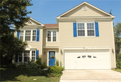 5336 Grassy Bank Court, Indianapolis, IN 46237 - #: 21647072