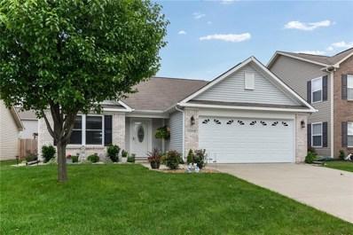15448 Blair Lane, Noblesville, IN 46060 - #: 21647109
