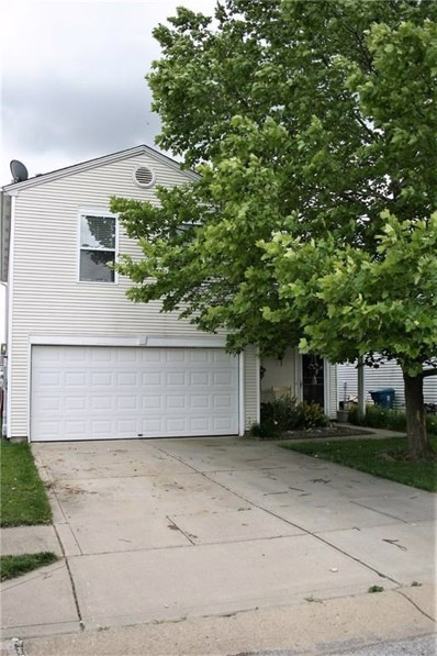 2875 Ludwig Drive, Indianapolis, IN 46239 - #: 21647114