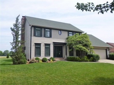 10314 E Forest Creek Drive, Indianapolis, IN 46239 - #: 21647131