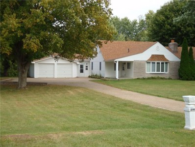 2640 E Midland Road, Indianapolis, IN 46227 - #: 21647157