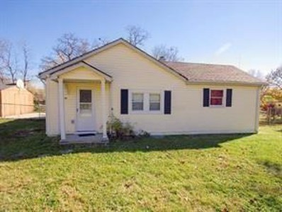 301 S Gibson Avenue, Indianapolis, IN 46219 - #: 21647180