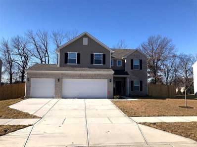 2460 Apple Tree Lane, Indianapolis, IN 46229 - #: 21647187