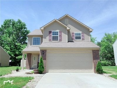 4648 Angelica Drive, Indianapolis, IN 46237 - #: 21647229