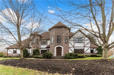 8113 Traders Hollow Lane, Indianapolis, IN 46278 - #: 21647411