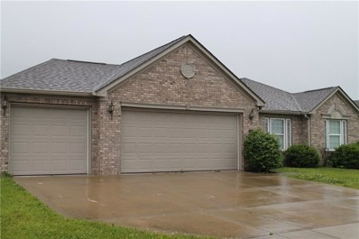 2235 Tucker Drive, Indianapolis, IN 46229 - #: 21647425