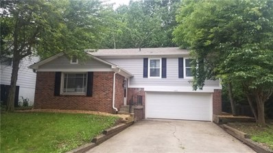 1420 Priscilla Avenue, Indianapolis, IN 46219 - #: 21647713