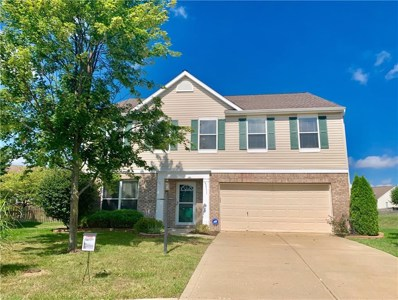 12320 Chiseled Stone Drive, Fishers, IN 46037 - #: 21647766
