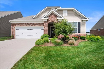 13230 Brandy Lane, Fishers, IN 46037 - #: 21647799