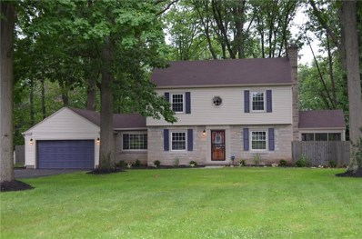 3940 E 42nd Street, Indianapolis, IN 46226 - #: 21647862