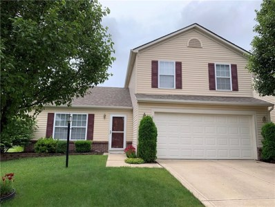 15047 Dry Creek Road, Noblesville, IN 46060 - #: 21648061