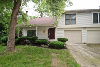 3259 Valley Farms Place UNIT 0, Indianapolis, IN 46214 - #: 21648369