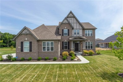 12078 Northface Drive, Noblesville, IN 46060 - #: 21648383