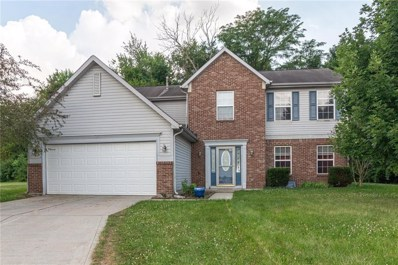 2222 Lammermoor Lane, Indianapolis, IN 46214 - #: 21649616