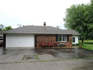 112 Sundown Manor, Mooresville, IN 46158 - #: 21649784