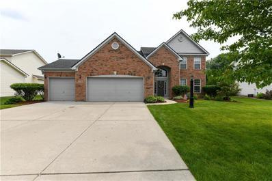 1319 Gable Lake Drive, Brownsburg, IN 46112 - #: 21649886