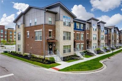 1294 Fairfax Manor Drive, Carmel, IN 46032 - #: 21649924