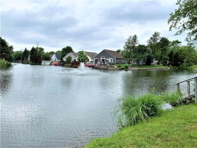 7473 Oceanline Drive, Indianapolis, IN 46214 - #: 21649933