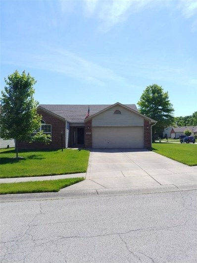 10325 Steambrook Drive, Fishers, IN 46038 - #: 21649946