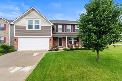 2582 Apple Tree Lane, Indianapolis, IN 46229 - #: 21650194
