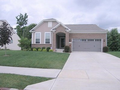 13192 Fenwick Street, Fishers, IN 46037 - #: 21650346