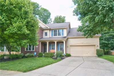 8698 Cyprus Hill Passing, Avon, IN 46123 - #: 21650393