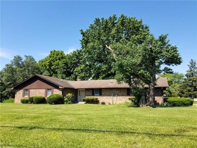 1840 N Mitthoeffer Road, Indianapolis, IN 46229 - #: 21650415