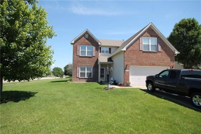 2300 Lakecrest Drive, Columbus, IN 47201 - #: 21650551