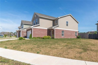 939 Baden Manor Drive, Indianapolis, IN 46217 - #: 21650566