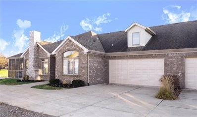 1092 Easy St., Greenwood, IN 46142 - #: 21650702