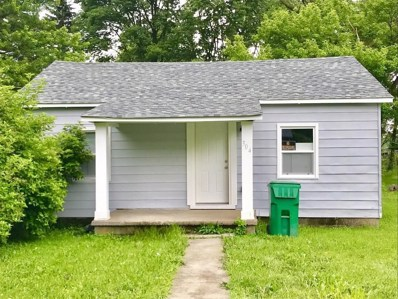 304 N 30th Street, New Castle, IN 47362 - #: 21650707
