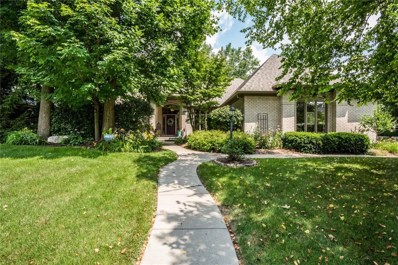 11618 Summit Circle, Zionsville, IN 46077 - #: 21651017